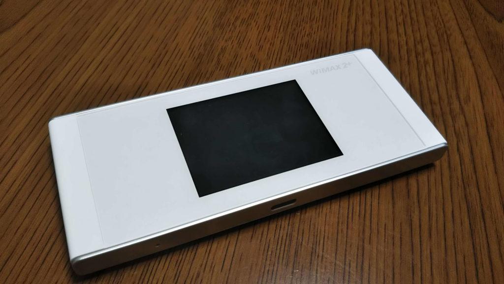 WiMAXのプロバイダを、「BIGLOBE」から「So-net」へ切り替えたら安くなった話